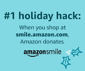 Did you know that when you shop for the holidays at https://smile.amazon.com/ch/20-0425796 , AmazonSmile donates to Tri-County Radio Association?